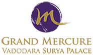 GMVSP logo