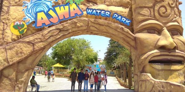 Ajwa-Fun-World-img