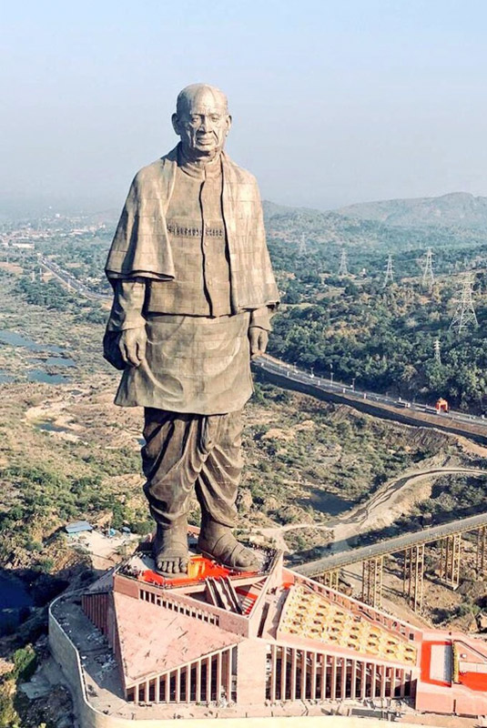 statue-of-unity-img