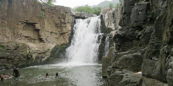 zarwani-waterfalls