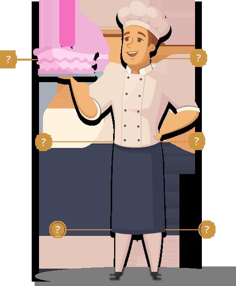 cake_baker