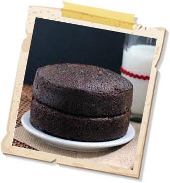 cake_type2
